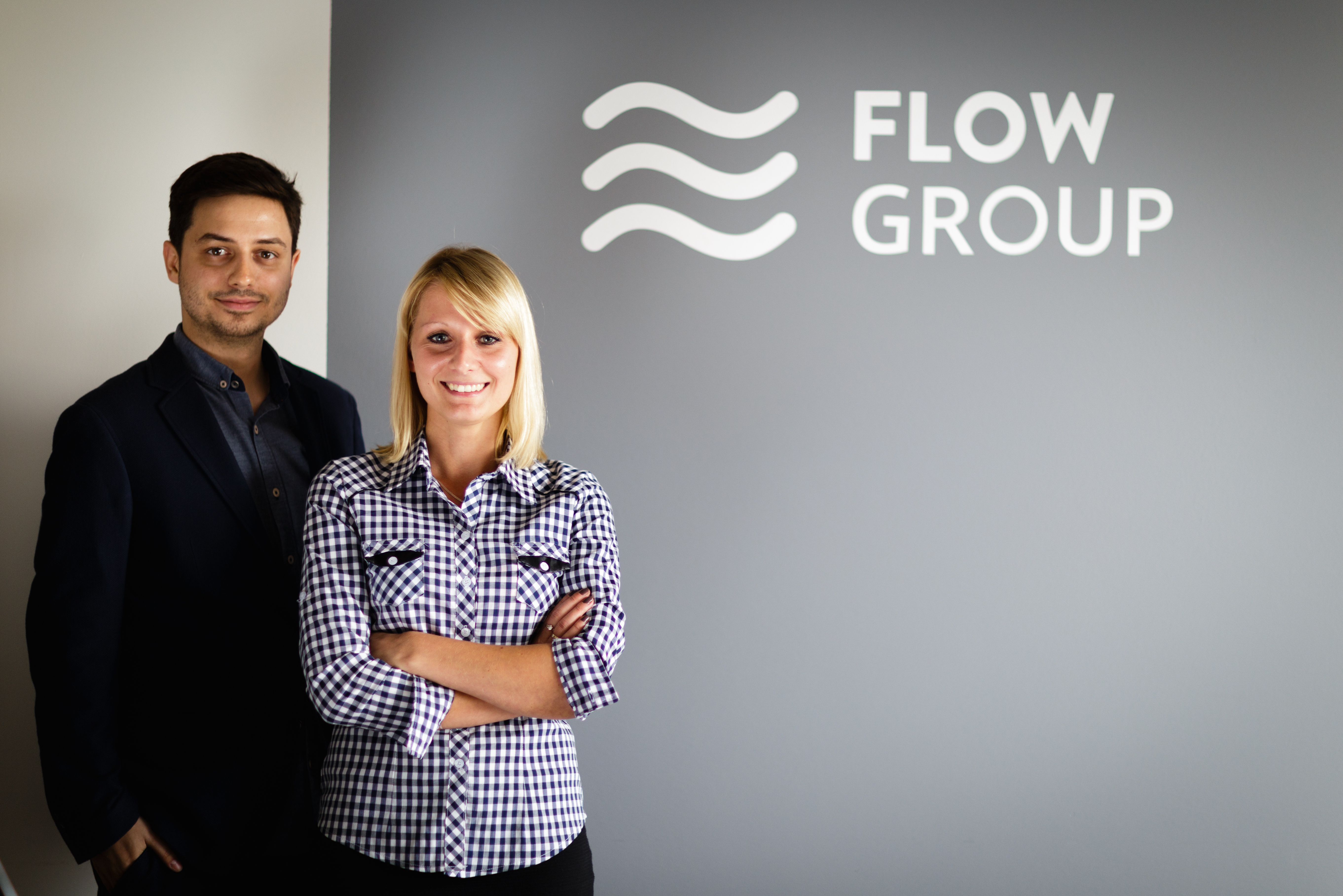 FLOW GROUP-016-kopia