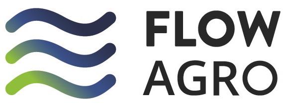 Flow - Szkolenia AGRO