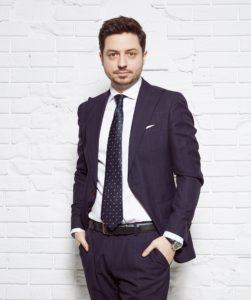Biznesowa Łukasz Kaca257522