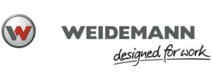 Logo_Weidemann_Claim