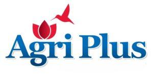 agriplus_logo