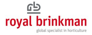 de41b06e-f5af-47a2-8236-fd0b14cc9451_Royal_Brinkman_Logo