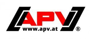 phoca_thumb_l_logo_apv_registriert